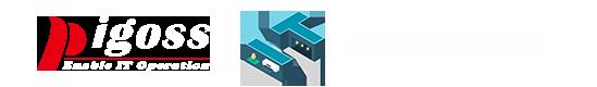 PIGOSS運維監控_硬件監控_數據庫監控—網利友聯 PIGOSS BSM 運維管理系統